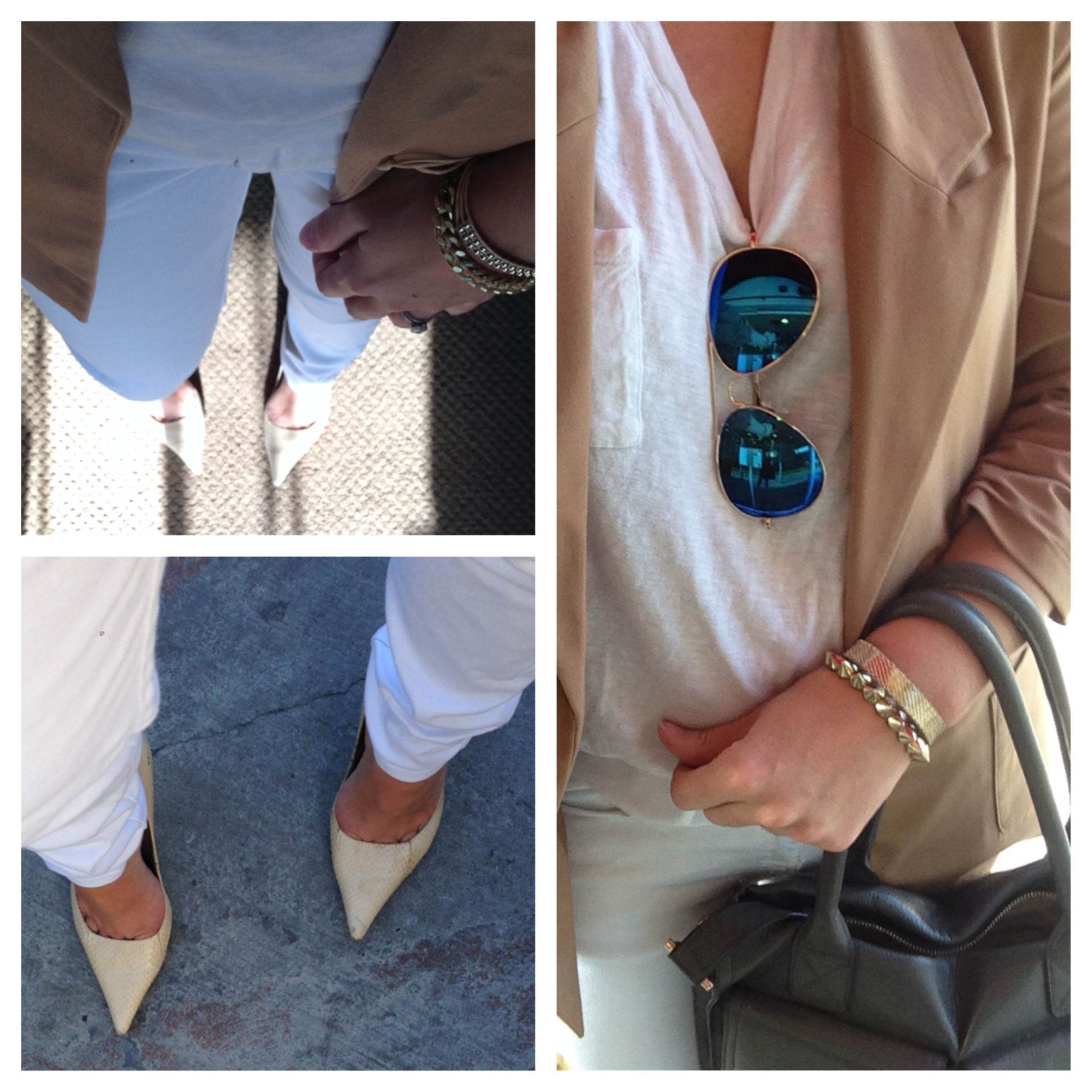 Top 5 Pins of the Week: White Out