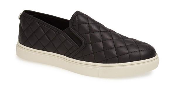 Steve Madden 'Ecentrcq' Sneaker
