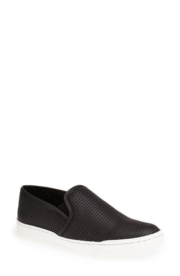Steve Madden 'Perfie - M' Slip-On Sneaker