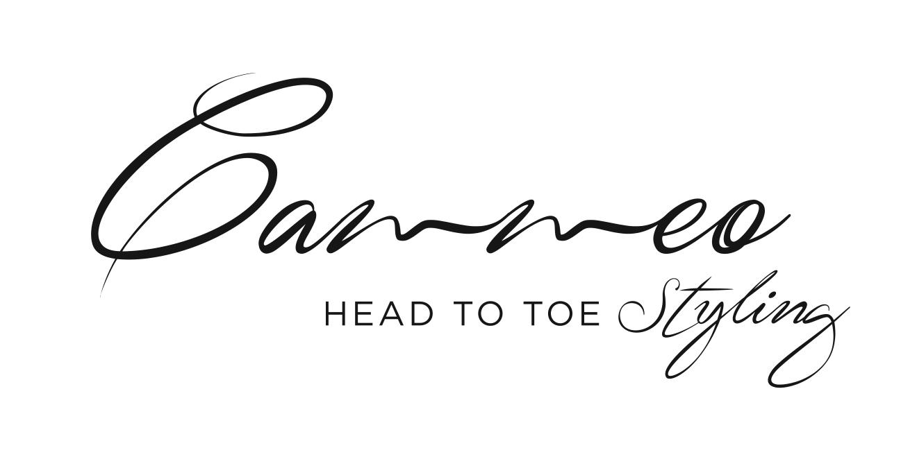 CammeoStyling_Logo