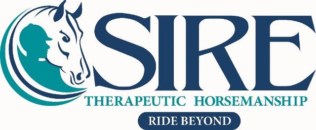 SireLogo-RideBeyond