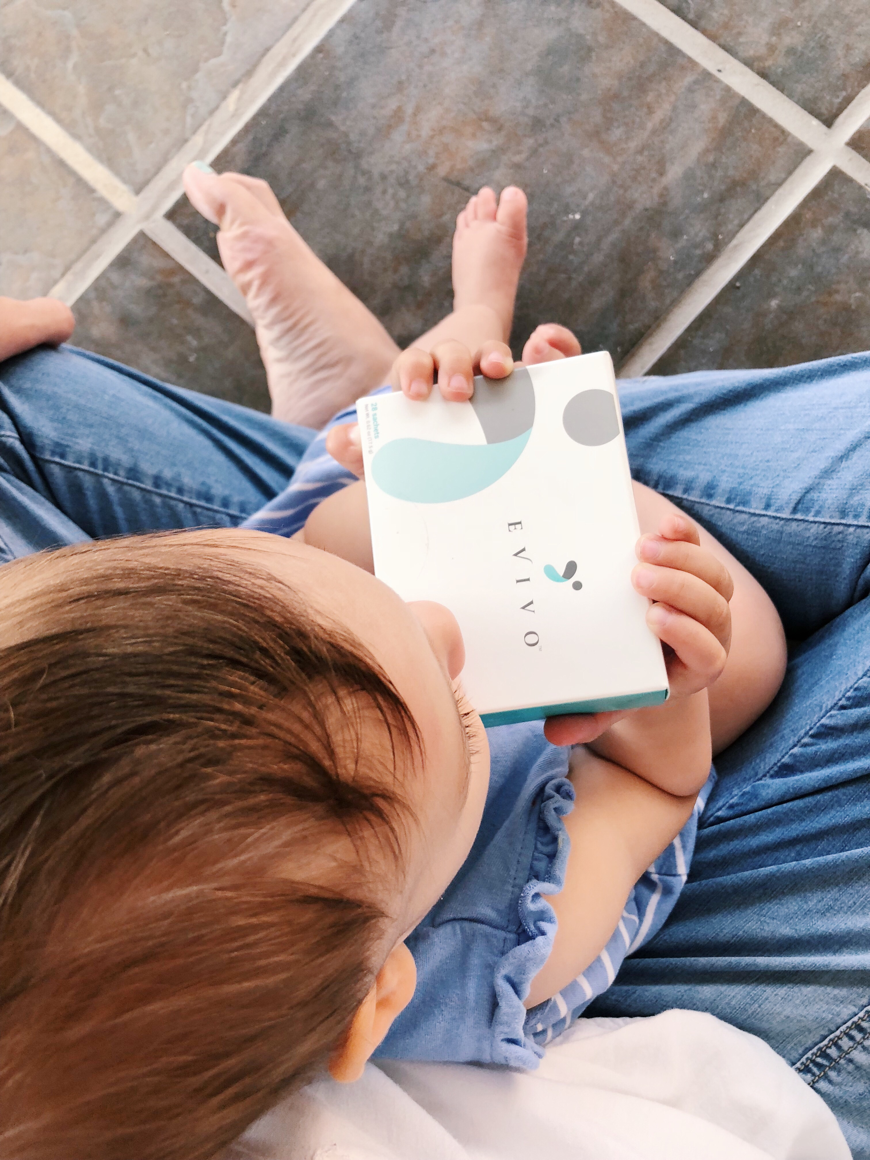 12 Weird Things All First Time Moms Worry About X Evivo