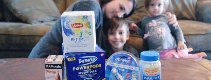 Best Sick Day Movies Kid S Activities For Some Mama R R