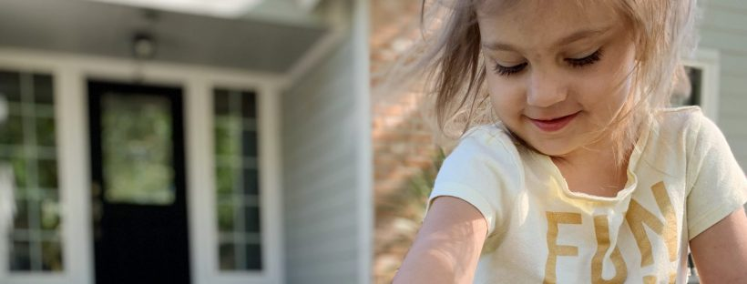 Indoor & Outdoor Activity Ideas to Keep Kids Busy from Razor