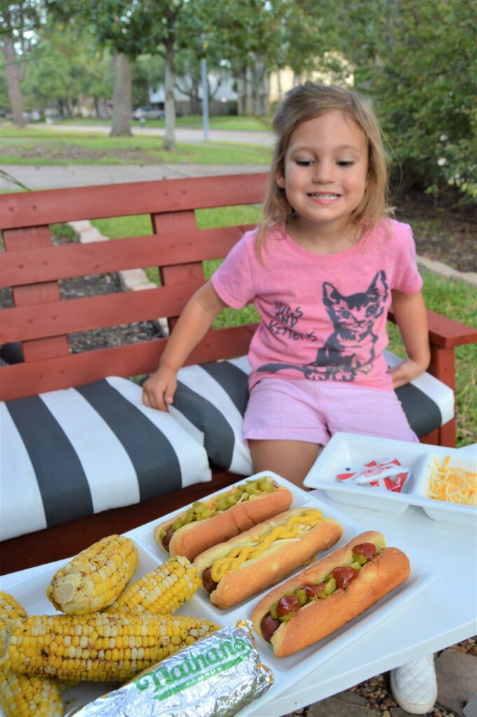 Easy and Fun Dinner Ideas for Kids